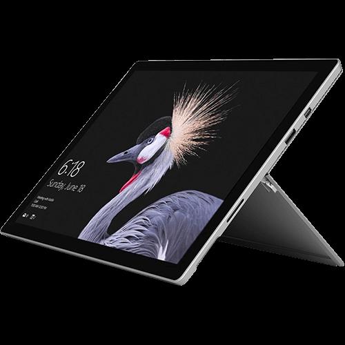 Surface Pro LTE i5-7300U