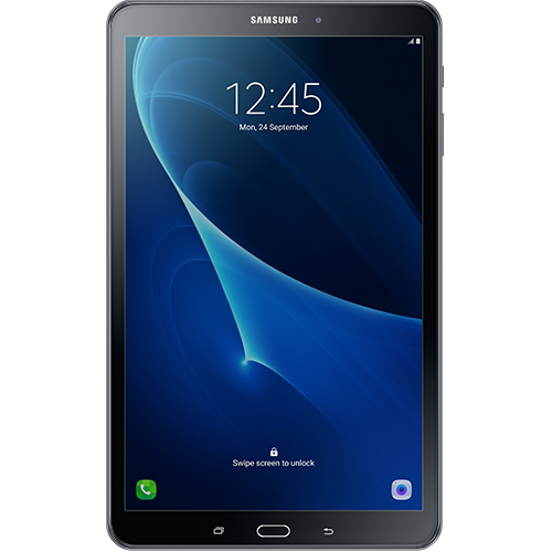 Galaxy Tab A 10.1 LTE 32GB