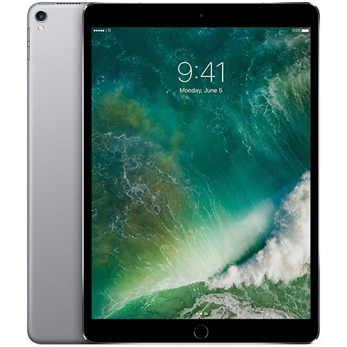 iPad Pro 10.5 64 GB LTE